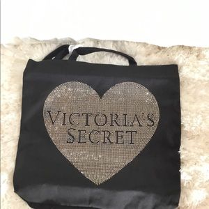 Brand New, Victoria's Secret Tote NWOT